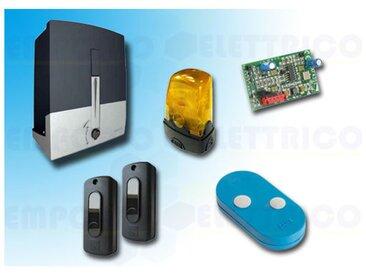 came kit complet motorisation 801ms-0140 24v 8k01ms-015fr (ex u2716)