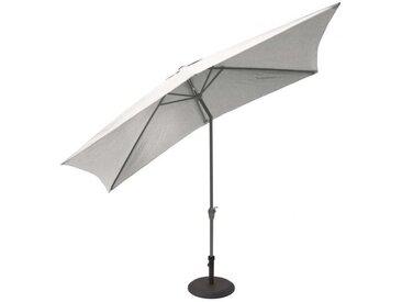 Parasol rectangle 3x2m