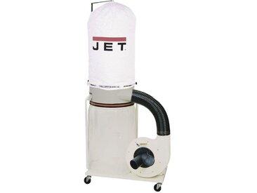 Aspirateur JET DC-1100AM 30 micron 230V Jet DC1100AM