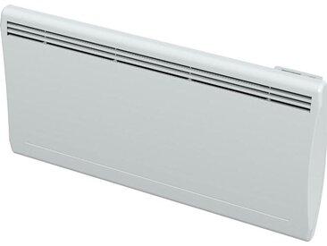 Radiateur à inertie - Coeur de chauffe pierre - LCD - 2000W - H455 - Cayenne