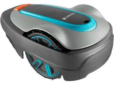 Robot de tonte SILENO City 250