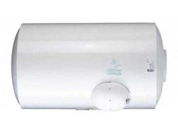 Chauffe-eau électrique horizontal bas Initio 100 l - Ø 560 mm - ARISTON 3000376
