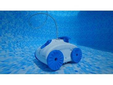 Robot piscine hors sol J2X