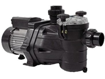 Pompe Filtration ViPool MNB 1.5 cv Mono