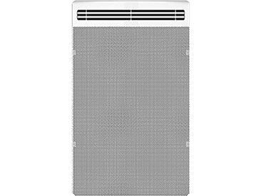 Panneaux Rayonnant 6 ordres SAS Vertical LCD 1500W - Cayenne