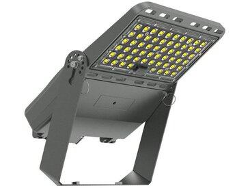 Projecteur LED Premium 150W 130 lm/W Mean Well ELG Dimmable 85ºx135º