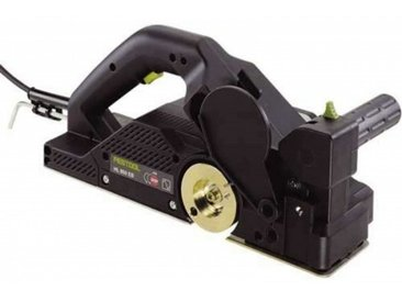 Rabot FESTOOL HL 850 EB-Plus - 574550