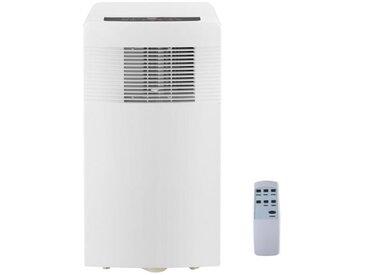 Climatiseurs portatifs 2250 réfrigérateurs avec telecommande