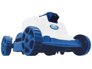 Robot Kayak Jet Blue Gre RKJ14