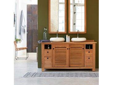 Meubles salle de bain - Les meilleurs prix sont ici | meubles.fr