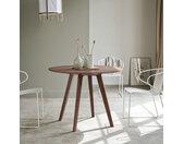 Table en bois de palissandre 100 Eliana