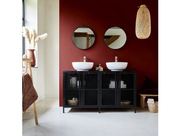 meubles de salle de bain comparez les