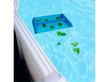 Nettoyeur surface de piscine ICK STRACTOR