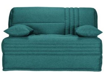 Banquette BZ Genay, matelas 15 cm - Made In France - Camif