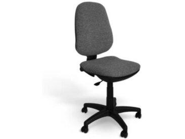 Chaise de bureau ART PROG Marjorie - Camif
