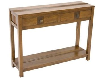 Console Igaro - Camif