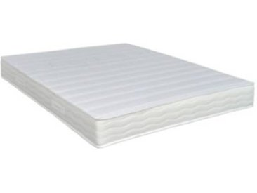 Matelas 100% Latex Joker CONFORTISSIMO  - Camif