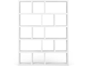 Bibliothèque Design TEXAS - Personnalisable - Camif