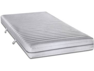 Matelas mousse haute résilience Alpha REVANCE - Made In France - Camif