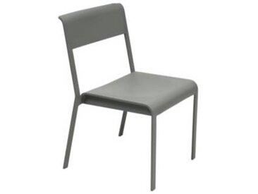 Lot de 2 chaises FERMOB Bellevie - Camif