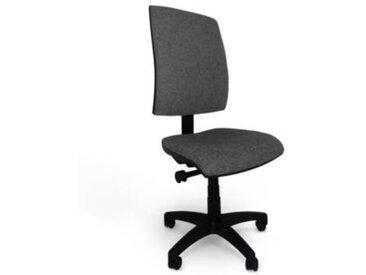 Chaise de bureau ART PROG Antoine II - Camif