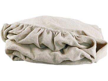 Housse de canapé futon