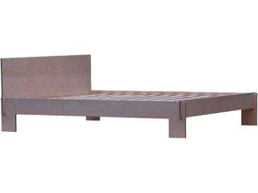 Lit Design Bed - 4.22