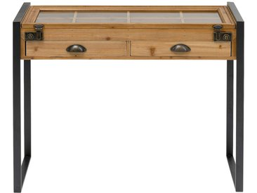 Console Collector 90x35cm Nature Kare Design