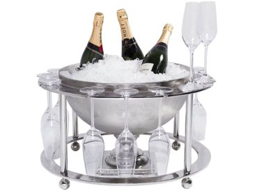 Seau à champagne Deluxe Kare Design