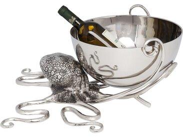 Seau à champagne Pieuvre Kare Design