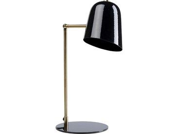 Lampe de table Theater noire Kare Design