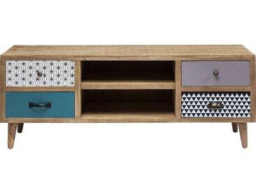 Meuble TV Capri Kare Design