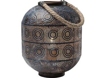 Lampe de table Sultan 31 cm Kare Design