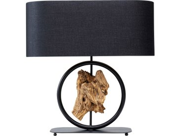 Lampe de table Nature Circle Kare Design