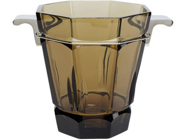Seau à champagne Mon Dieu Kare Design