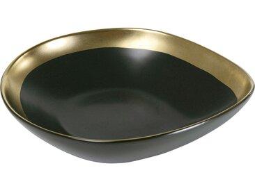 Assiettes creuses Vibrations 19cm set de 2 Kare Design