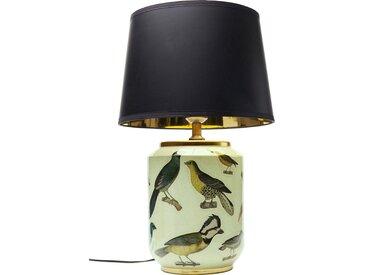 Lampe de table Oiseaux Kare Design