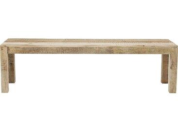 Banc Puro 160cm Kare Design