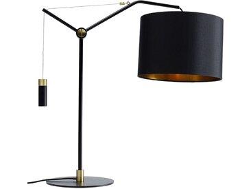 Lampe de table Salotto Kare Design