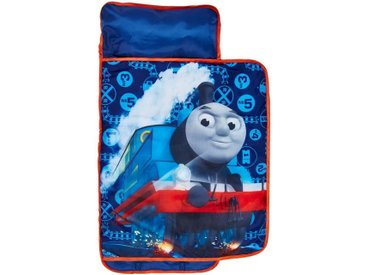 Sac de couchage Thomas le Train