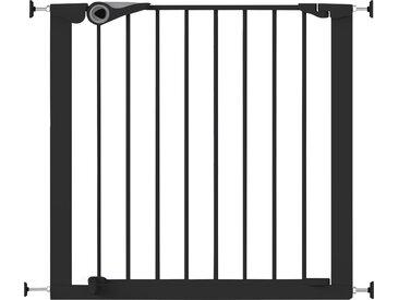 Barrière de sécurité Pressure Fit - noir