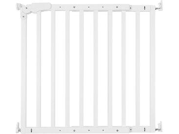 Barrière d'escalier maestro - blanc