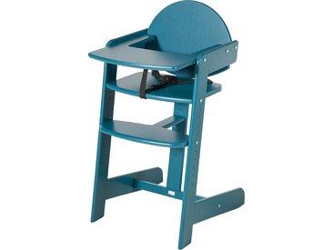 Chaise haute FILOU UP