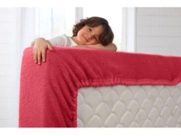 Couverture 2 pers : 160x200 cmbleu Couverture laine forme housse