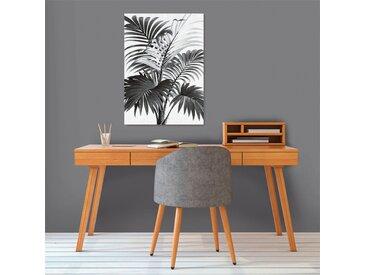 Poster papier 50 x 70 cm - Palmi