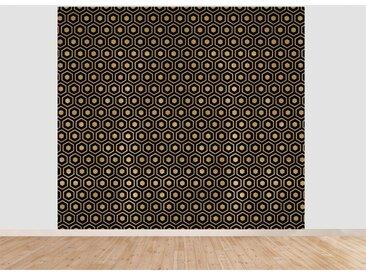 Papier peint panoramique 300 x 270 cm - Toluca