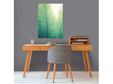 Poster papier 50 x 70 cm - Jungle