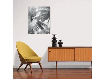 Poster en papier 40 x 50 cm - Herbi