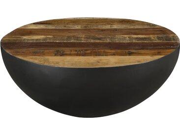 Table basse - Comparez et achetez en ligne | meubles.fr