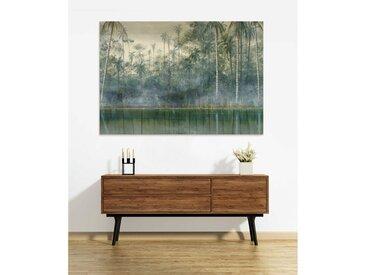 Tableau en verre acrylique 130 x 90cm - Madison